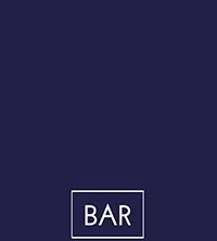 Bar v Malackách