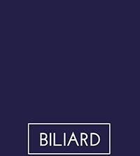 biliard BBM