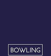 bowling BBM