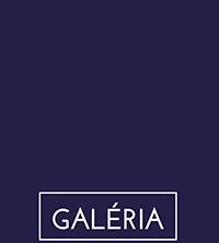 BBM Galeria obrazov